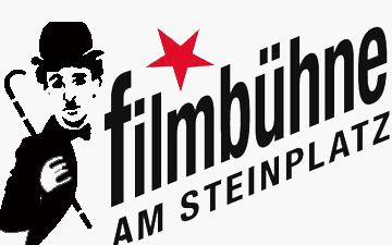 Filmbühne am Steinplatz